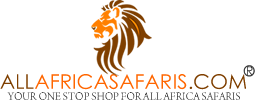 All Africa Safaris and Tours